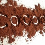 cocoa powder superfood