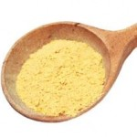 nutritional yeast newest superfood